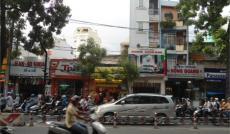 Bán Nhà mặt tiền đường Bùi Đình Túy P.24 Quận Bình Thạnh DT:4.5x16m Giá 12 TỶ TL