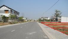 Chính chủ bán gấp lô đất mặt tiền Quốc Lộ 22, 4x15m, 500tr