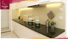 Cần bán gấp căn hộ 2PN mặt tiền Kinh Dương Vương, view cực đẹp ko tiêp môi giới, LH: 0938 90 13 16