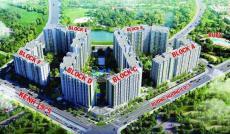 Celadon City cần bán căn hộ 2PN, 70m2 giá 2,15 tỷ