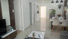 Căn hộ cao cấp 2 phòng ngủ giá cực tốt gần cầu Tham Lương, Q12