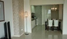 Cho thuê căn hộ Topaz City, Quận 8, DT 70m2, 2PN, 2WC, giá thuê: 12tr/tháng