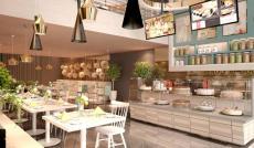 Bán shophouse tại dự án Prosper Plaza, Quận 12 DT 95m2 giá 4.8 tỷ tặng CK 2% cho 20 khách đầu tiên