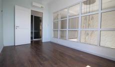 Cần bán gấp căn Duplex Tropic Garden, NT cao cấp, HĐ thuê 2 năm