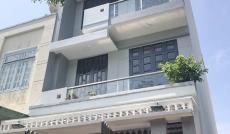 Bán nhà mặt tiền đường 14m, khu dân cư Đức Khải, Phường Phú Mỹ, Quận 7