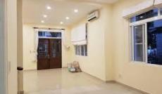 Cần cho thuê gấp nhà phố Him Lam Q7, DT 100m2, giá tốt nhất thị trường 40 tr/th, LH 0942443499