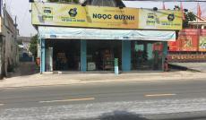 Cho thuê mặt bằng Trần Bình Trọng, Quận 5, giá dưới 30 triệu/th