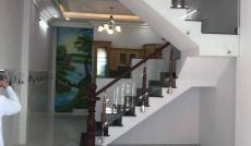 Bán nhà riêng tại đường Huỳnh Tấn Phát, Xã Nhà Bè, Nhà Bè, DTSD 240m2, giá 3.9 tỷ