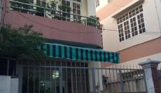 Bán nhà hẻm đường Tân Hương, DT 6m x 16m, nhà 1 lầu, giá 7 tỷ