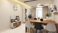 Cho thuê căn hộ Scenic Valley 110m2, full nội thất