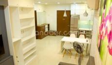 Bán nhanh căn hộ Celadon City 70m2, đầy đủ nội thất tiện ích