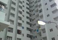 Bán căn hộ chung cư tại dự án Lê Thành Tân Tạo, Bình Tân, Hồ Chí Minh, diện tích 34m2
