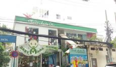Bán nhà mặt tiền Hồ Xuân Hương, P6, Q3, DT: 14x24m, giá 72 tỷ