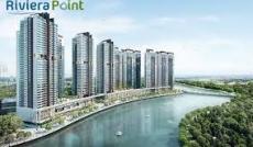 Các nhà đầu tư lớn của Việt Nam đang để tâm đến dự án này, còn bạn thì sao