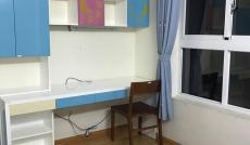 Cần cho thuê căn hộ Khuông Việt, Quận Tân Phú. Dt 68m2, 2PN