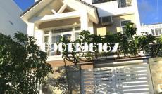 Cần cho thuê villa quận 2, diện tích 200m2, giá 35.7 triệu/tháng