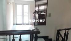 Cần cho thuê villa mini, diện tích 85m2, giá 27.3 triệu/tháng