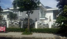 Bán biệt thự MT Phạm Ngọc Thảo, 240m2,1 lầu, giá 20 tỷ, Q Tân Phú