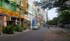 Cho thuê khách sạn MT Trần Thiện Chánh, Q.10, DT: 5x20m, 1 trệt, 3 lầu. Giá: 93tr/th