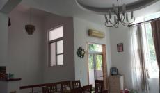 Chủ cần cho thuê biệt thự Hưng Thái Phú Mỹ Hưng Quận 7 giá 25 tr/th, LH: 0919552578
