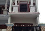 Bán nhà mặt tiền đường Duy Tân, Phường 15, Quận Phú Nhuận, HCM. DT 4x11m, giá 5.8 tỷ