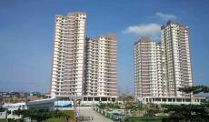 Bán gấp căn hộ Vision 1 Bình Tân, ngay vòng xoay An Lạc nhà có nội thất
