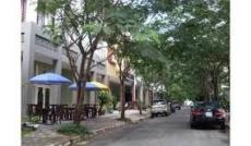 Cho thuê mặt bằng làm nhà hàng Hưng Gia - Hưng Phước - Phú Mỹ Hưng, quận 7
