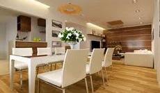 Cần bán gấp căn hộ ở liền Q7, ngay Phú Mỹ Hưng, giá chỉ 3,3 tỷ