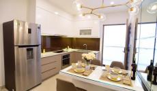 Bán căn hộ chung cư tại dự án Carillon 5, Tân Phú, diện tích 66m2, giá 1.9 tỷ, 0912 090 002