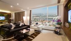 Cho thuê căn 2 phòng ngủ, 98m2, full nội thất tại dự án Estella Quận 2