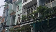 Bán gấp nhà Lê Quang Định  P.14, Bình Thạnh HXH 8m. DT:4*22m  giá 10.3 tỷ