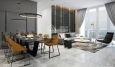 Cho thuê căn hộ The Estella 3PN, view hồ bơi, full nội thất mới đẹp, 25 triệu/tháng. 01634691428