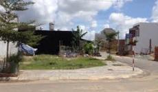 Bán đất tại Xã Tân An Hội, Củ Chi, diện tích 75m2, giá 390 triệu