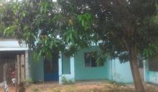 Cần bán đất Xã Phạm Văn Cội, gần Bộ Công An T300 LH 0938629435