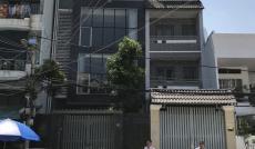 Bán gấp nhà hẻm 8m  Bùi Đình Túy, P12, Bình Thạnh, dt 5.13x22m, 10.3 tỷ