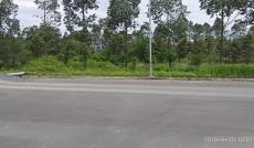 Bán đất tại Xã Tân An Hội, Củ Chi, 75m2, giá 390 Triệu