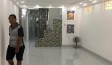 Bán nhà mới đẹp Lý Chính Thắng, Q3, 54m2, chỉ 67tr/m2