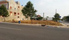 Cần tìm chủ nhân đầu tư lô đất MT Nguyễn Văn Hưởng, quận 2, 990 triệu, nhận nền ngay. 0904515171