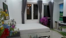 Cho thuê phòng chung cư mini đầy đủ tiện nghi đường Hoàng Hoa Thám, Tân Bình