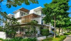 Cần cho thuê BT Him Lam, 10x20m, hầm trệt, 2 lầu, sân thượng, giá 55 triệu/tháng. 0906651377 Cương