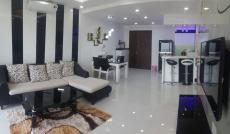 Cho thuê căn hộ 2PN ngay sân bay chung cư Saigon Airport Plaza giá tốt nhất thì trường