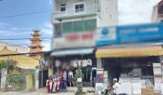 Cho thuê khách sạn mặt tiền đường Huỳnh Tấn Phát, thị trấn Nhà Bè