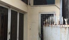 Bán nhà riêng tại đường Huỳnh Tấn Phát, phường Phú Thuận, Quận 7, TP. HCM, 52.8m2, giá 2.4 tỷ