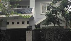 Bán nhà Hẻm 896 Hậu Giang 4x17m 3 tấm nhà mới