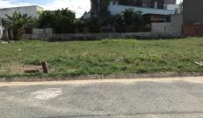Bán gấp đất thổ cư 100m2, khu dân cư Nguyễn Văn Tạo, Long Thới, Nhà Bè. Giá rẻ