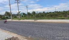 Đất xã Tân An Hội, Củ Chi, 75m2, giá 360 triệu, SHR