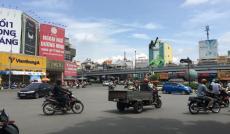 Cho thuê nhà mặt phố tại Đường Hoàng Văn Thụ, Tân Bình, Hồ Chí Minh