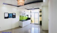 Cho thuê Hoàng Kim Thế Gia, 65m2, giá 7tr/tháng, nhà mới như hình, thoáng mát, thẻ từ, an ninh