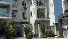Nhà 3 lầu HXH 30m đường Điện Biên Phủ P.25, Bình Thạnh ,DT:6.5*21m giá 10.5 tỷ HH 1%