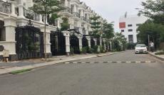 Bán nhà Khu biệt thự Cityland Phan Văn Trị-Gò Vâp-DT 5x20m-15.8 tỷ.